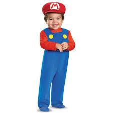 Baby Boy Halloween Costumes 12 18 Months 12 18 Month Boy Halloween Costumes Photo Album Spider Man Infant