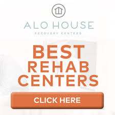 mass rehab worcester massachusetts rehab treatment centers addict help