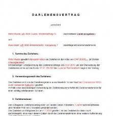 Cv Vorlage Schweiz Word Las 25 Mejores Ideas Sobre Lebenslauf Vorlage Schweiz En