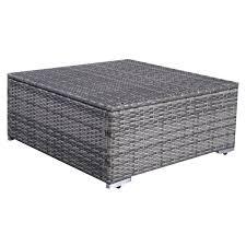 White Rattan Sofa Gray Rattan Furniture Inspiration Back Porch Ideas Wicker