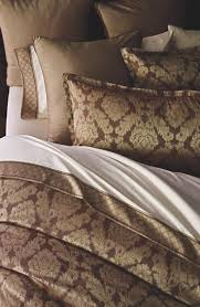 Buy Bed Sheets Online U2013 100 Egyptian Cotton Bed Linen 1865 Best Bed Linen Pattern Images On Pinterest Bedding Linen