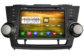 2005 Dodge Ram Navigation Radio Exact Fit Gps Navigation Factory Radio Replacements