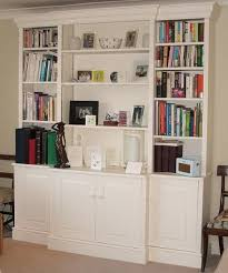Free Standing Bookcases 18 Best Fixed Bookcases Images On Pinterest Bookcases Bespoke