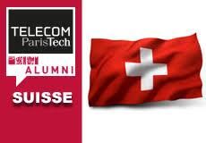 alumni accueil telecom paristech alumni le réseau des étudiants et diplômés de
