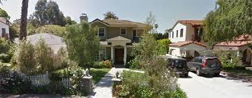 modern family house modern family home to hit market for 2 35 million home