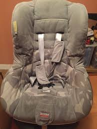 si e auto axiss groupe 1 britax eclipse si child car seat in wolverhton midlands