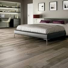 Engineered Wood Floor Cleaner Engineered Wood Floor Cleaner Best Way To Clean Engineered