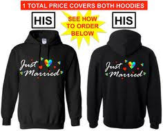 wedding gift hers shirt wedding gift hers and hers just by foreverlgbtq