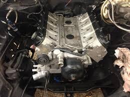 nissan 350z water pump burnout vid 69 camaro ss turbo 5 3l lil john stage 3 cam th400