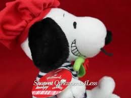2012 je t aime snoopy shop at ornaments4less