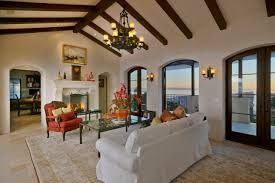 search santa barbara homes for sale listings distinctive luxury