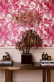 Wallpapers Home Decor Best 25 Chic Wallpaper Ideas On Pinterest Funky Wallpaper