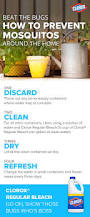 Backyard Bites 25 Best Outdoor Cleaning Tips Images On Pinterest Cleaning Hacks