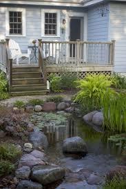 Aquascape Inc 65 Best Beautiful Backyards Images On Pinterest Backyard Ideas