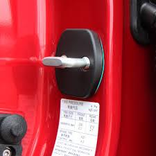 nissan 350z door handle popular sentra door buy cheap sentra door lots from china sentra