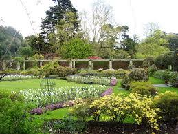 kelli u0027s northern ireland garden garden outing mount stewart