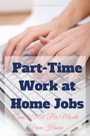 Best 25 Legit Work From Best 25 Part Time Ideas On Pinterest Part Time Jobs Hero Time