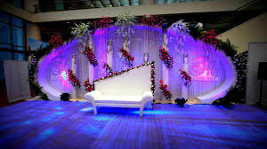 luxury wedding stage decorators in sharjah wedding gallery