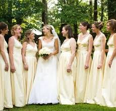 wedding wishes from bridesmaid 17 best bridesmaid dresses images on wedding