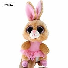 popular beanie boos bunny buy cheap beanie boos bunny lots