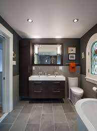 bathrooms by design residential interior photography bathrooms kitchen by grassroots