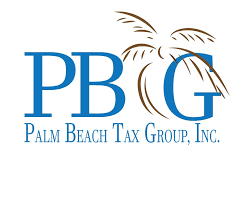 record retention guide u2014 palm beach tax group
