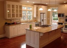 Ranch Style Kitchen Cabinets by Halo Kitchen Cabinets Tags Building Kitchen Cabinets Home Depot
