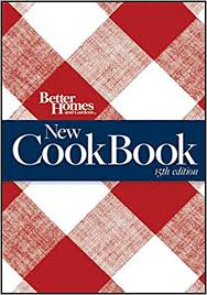 better homes and gardens homes better homes and gardens new cook book better homes and gardens