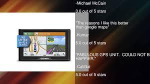 Garmin Usa Maps by Garmin Drive 50 Usa Lmt Gps Navigator System With Lifetime Maps
