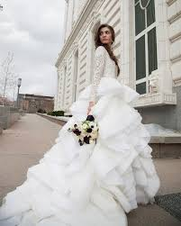 pre owned wedding dresses lovely sleeve wedding dresses preowned wedding dresses