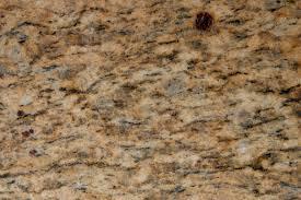 santa cecilia gold granite pius kitchen bath