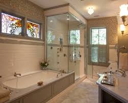 classic bathroom design classic bathroom flooring design home interiors