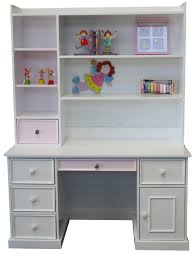 Childrens Desks With Hutch Desks Table And Chairs Australia Just Furniture