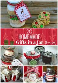 20 best mason jar gifts just add pink for valentine u0027s day gifts