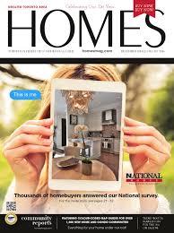 homes magazine dec jan 2016 by homes publishing group issuu