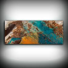 wall decor abstract wooden wall arts for sale white modern