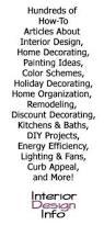 Interior Design Jobs Phoenix by Best 25 Interior Design Education Ideas On Pinterest Kids
