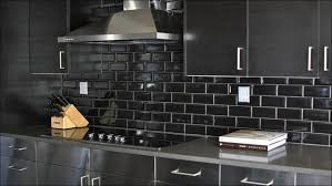 metal backsplash kitchen kitchen stainless steel backsplash kitchen backsplash tile