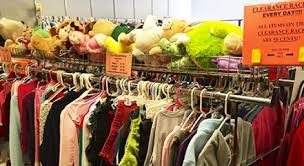 clothing stores neighbors clothes closet thrift store south st paul mn