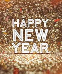 Decoration Happy New Year Diy New Years Decorations To Ring In The New Year Best Of Life Mag