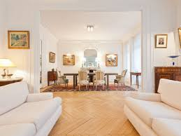 renovation appartement haussmannien décoration d u0027un appartement haussmannien à paris avenue de wagram