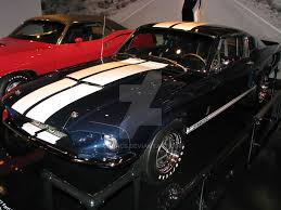 Mustang Shelby Gt500 Black 1967 Ford Mustang Shelby Gt500 News Reviews Msrp Ratings With