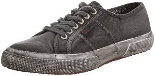 superga sneakers men vintage black men u0027s shoes trainers superga