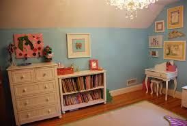 Slanted Wall Bedroom Closet The Great Little Cutie Room Reveal Felt So Cute