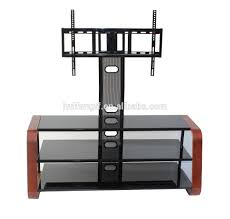 living room lcd tv stand wooden furniture led tv stand design tv