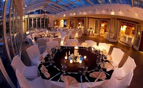 vail wedding venues for your mountain wedding in vail colorado vail wedding venues