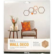 Home Deco by 69 Best Aan De Muur Home Deco Images On Pinterest Boxes