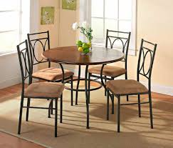 dinning small dining room tables dining table table and chairs for