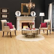 Columbia Laminate Flooring Hardwood Laminate Flooring