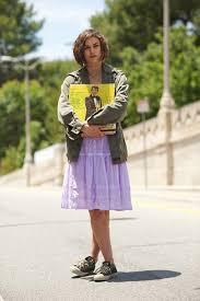 Seeking Fx Imdb Some New Seeking A Friend Stills Featuring Keira Knightley